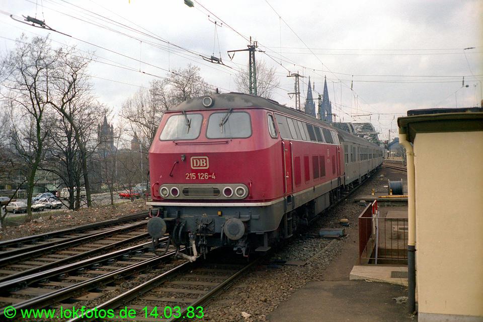 http://www.lokfotos.de/fotos/1983/0314/01872.jpg