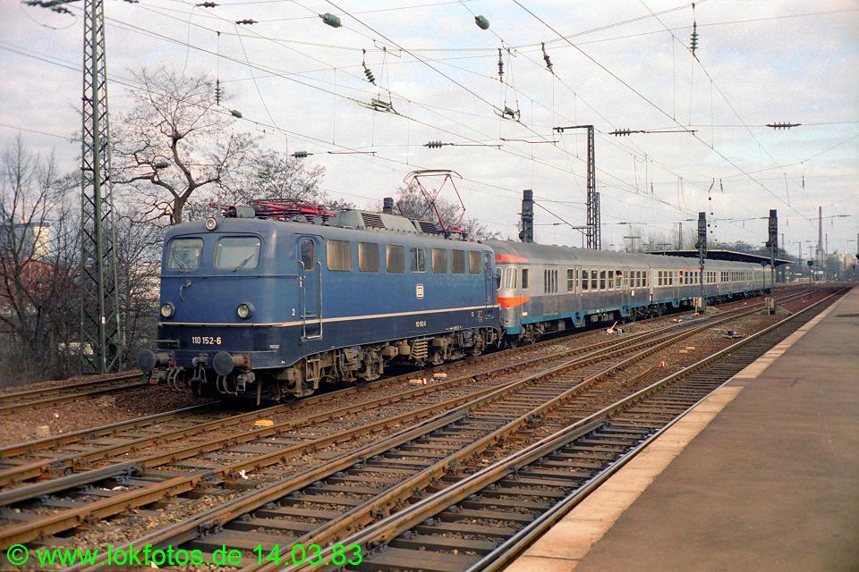 http://www.lokfotos.de/fotos/1983/0314/01883.jpg