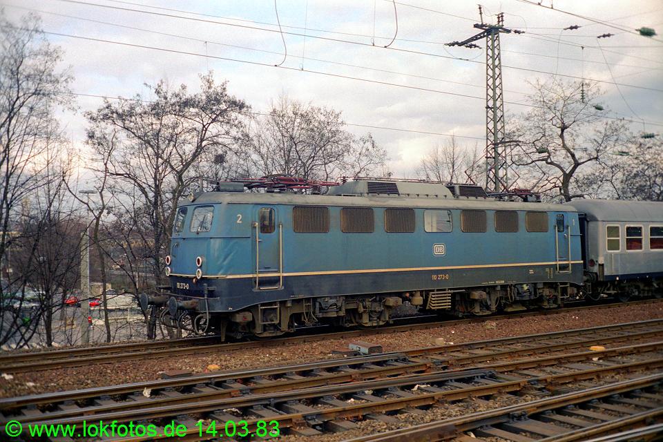 http://www.lokfotos.de/fotos/1983/0314/01889.jpg