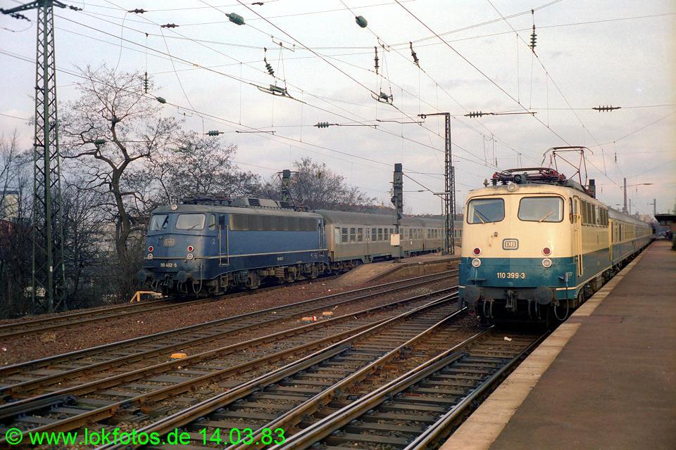 http://www.lokfotos.de/fotos/1983/0314/01897.jpg