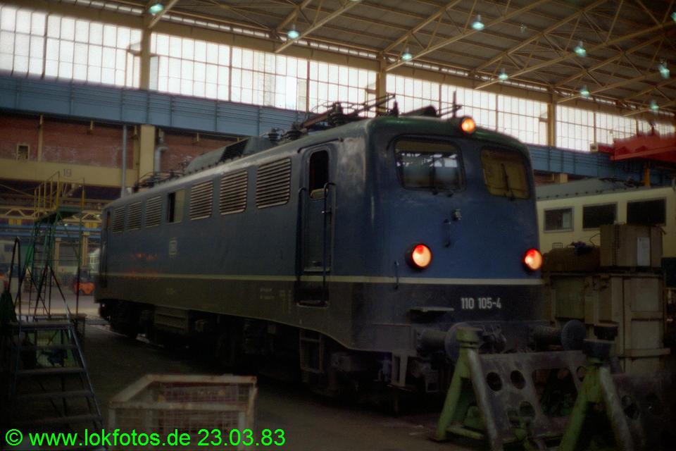 http://www.lokfotos.de/fotos/1983/0323/01924.jpg