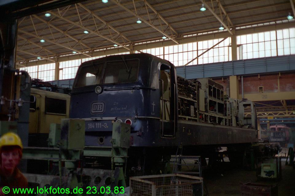 http://www.lokfotos.de/fotos/1983/0323/01925.jpg