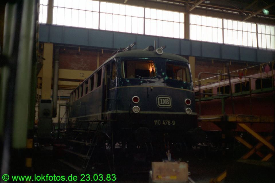 http://www.lokfotos.de/fotos/1983/0323/01940.jpg