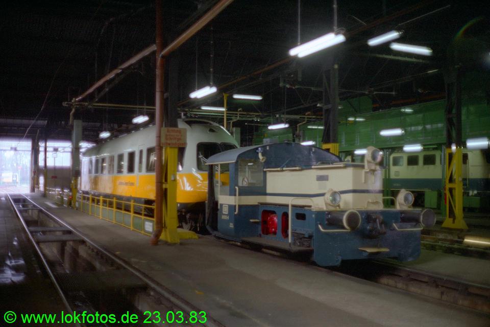 http://www.lokfotos.de/fotos/1983/0323/01953.jpg
