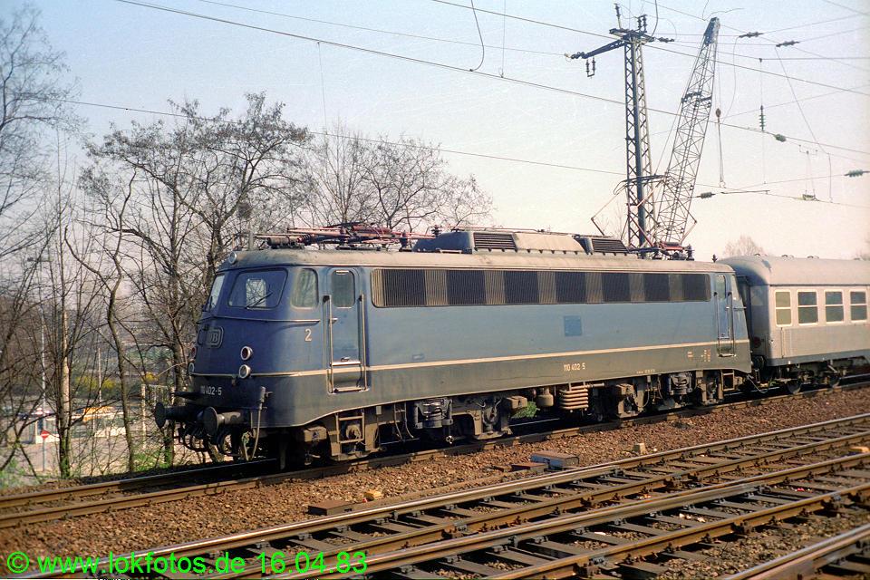 http://www.lokfotos.de/fotos/1983/0416/01969.jpg