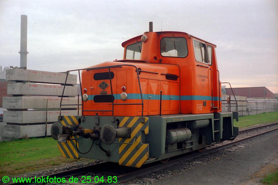 http://www.lokfotos.de/fotos/1983/0425/02012.jpg
