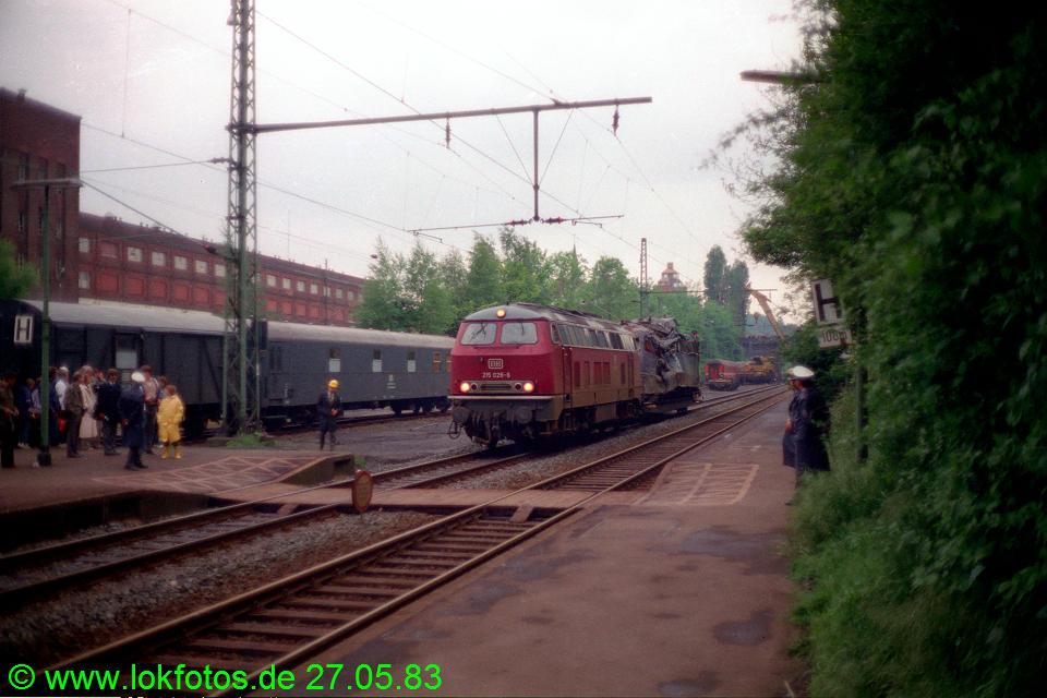 http://www.lokfotos.de/fotos/1983/0527/02087.jpg