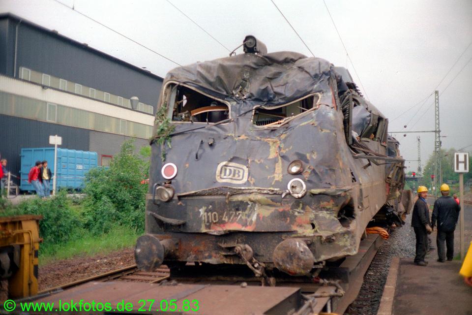 http://www.lokfotos.de/fotos/1983/0527/02106.jpg