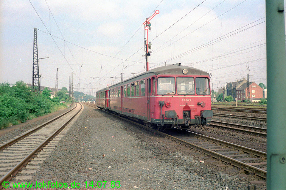 http://www.lokfotos.de/fotos/1983/0714/02461.jpg