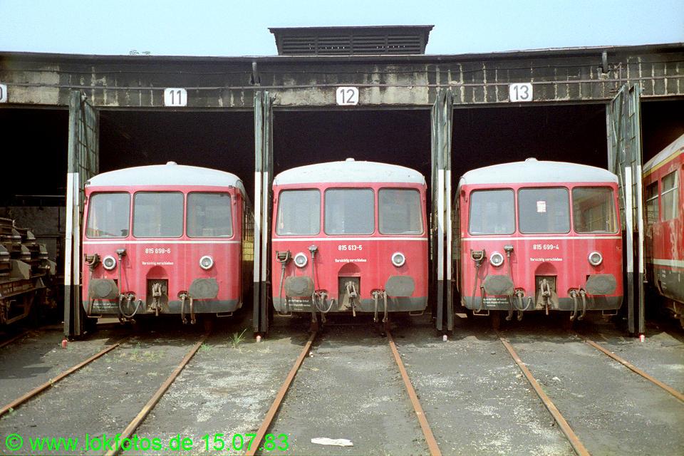 http://www.lokfotos.de/fotos/1983/0715/02484.jpg