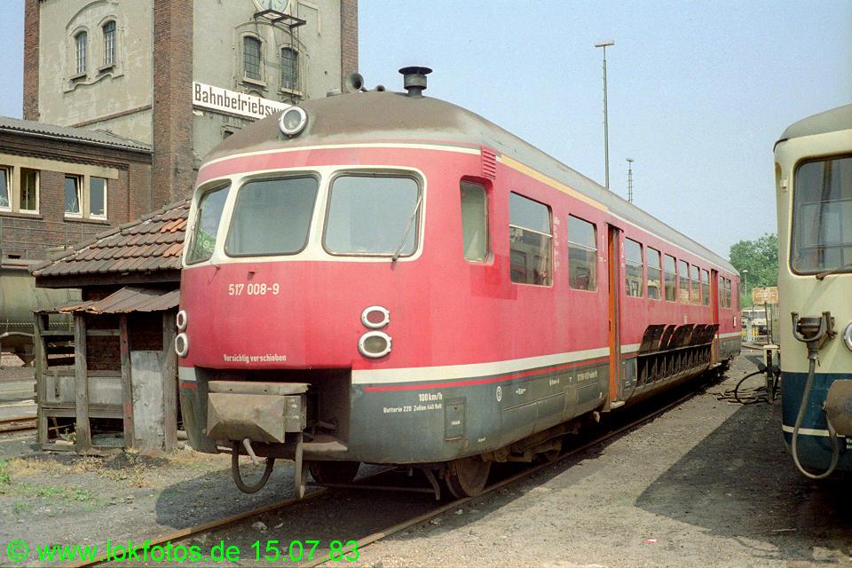 http://www.lokfotos.de/fotos/1983/0715/02487.jpg