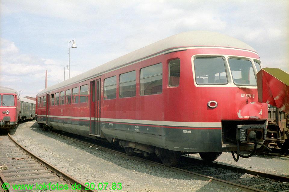 http://www.lokfotos.de/fotos/1983/0720/02622.jpg
