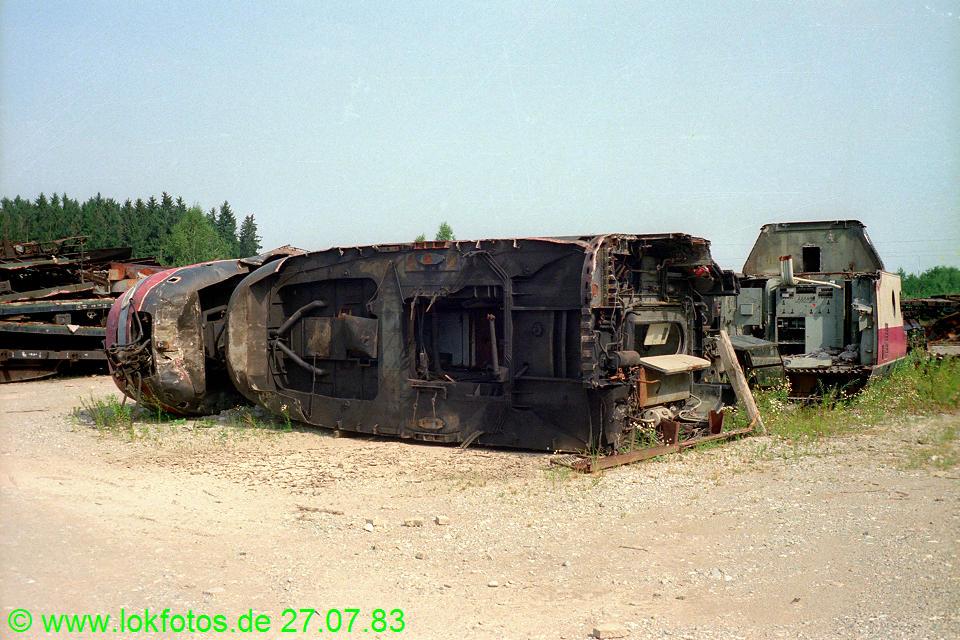 http://www.lokfotos.de/fotos/1983/0727/02774.jpg