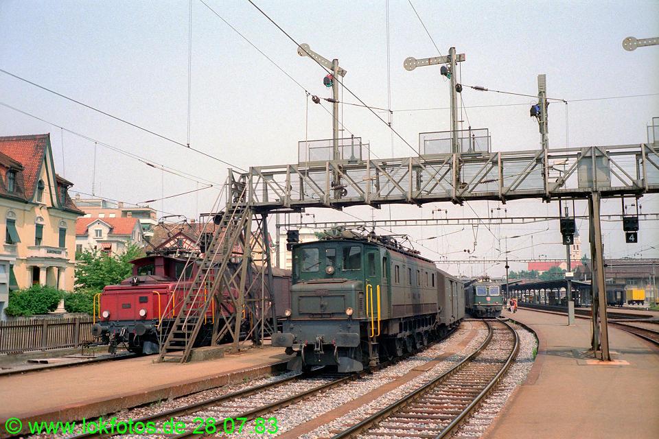 http://www.lokfotos.de/fotos/1983/0728/02786.jpg