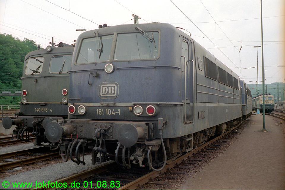 http://www.lokfotos.de/fotos/1983/0801/02805.jpg