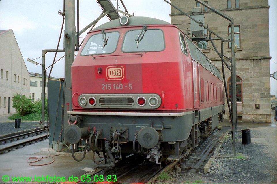 http://www.lokfotos.de/fotos/1983/0805/03003.jpg