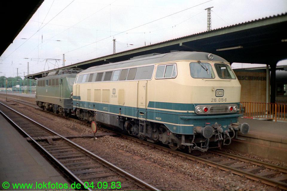 http://www.lokfotos.de/fotos/1983/0904/03011.jpg