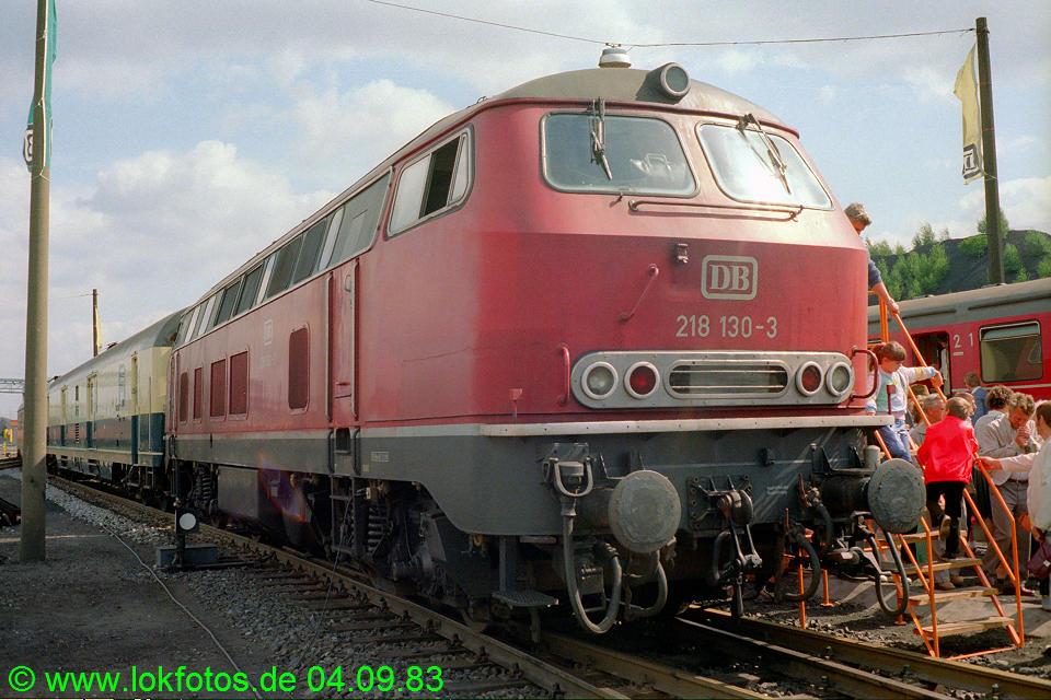 http://www.lokfotos.de/fotos/1983/0904/03026.jpg