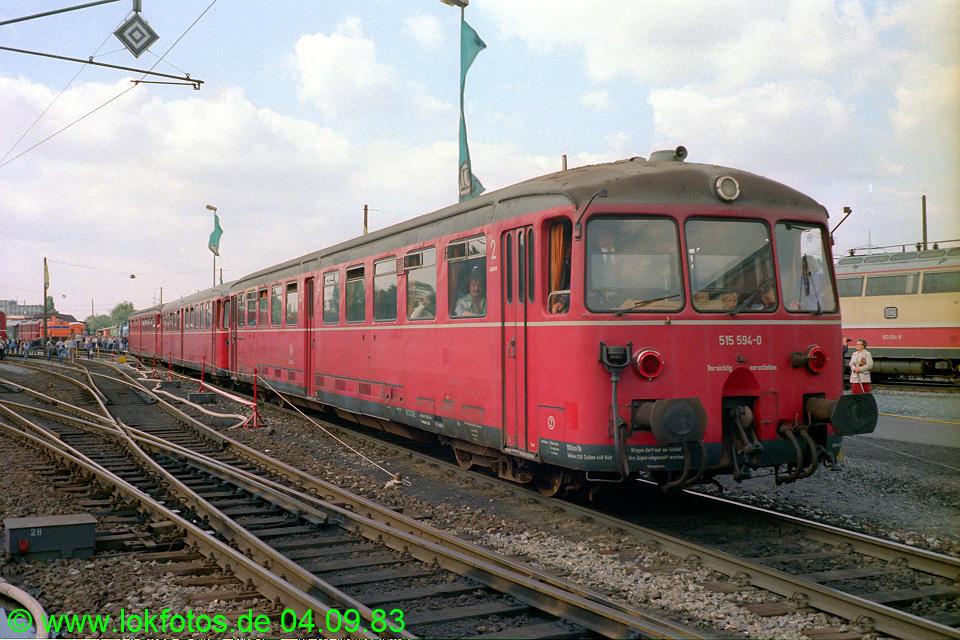 http://www.lokfotos.de/fotos/1983/0904/03028.jpg