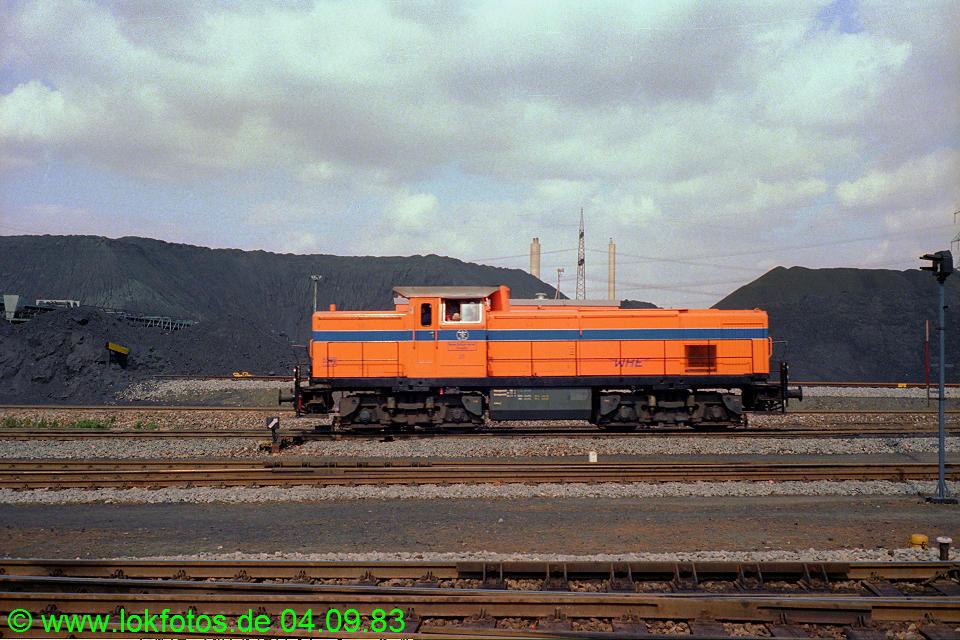 http://www.lokfotos.de/fotos/1983/0904/03031.jpg