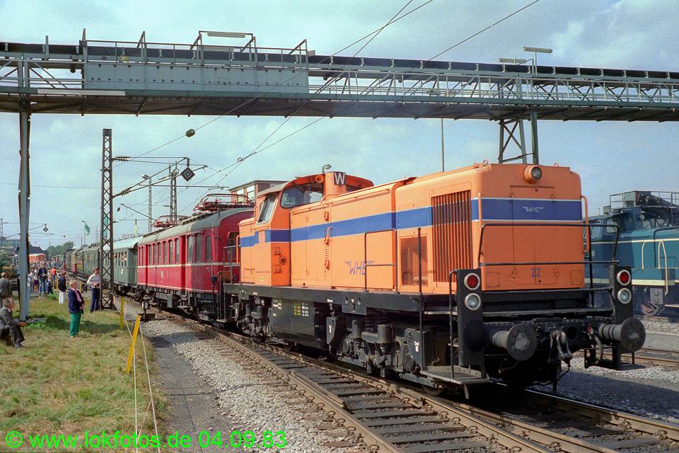 http://www.lokfotos.de/fotos/1983/0904/03032.jpg