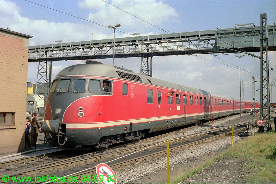 http://www.lokfotos.de/fotos/1983/0904/03034.jpg
