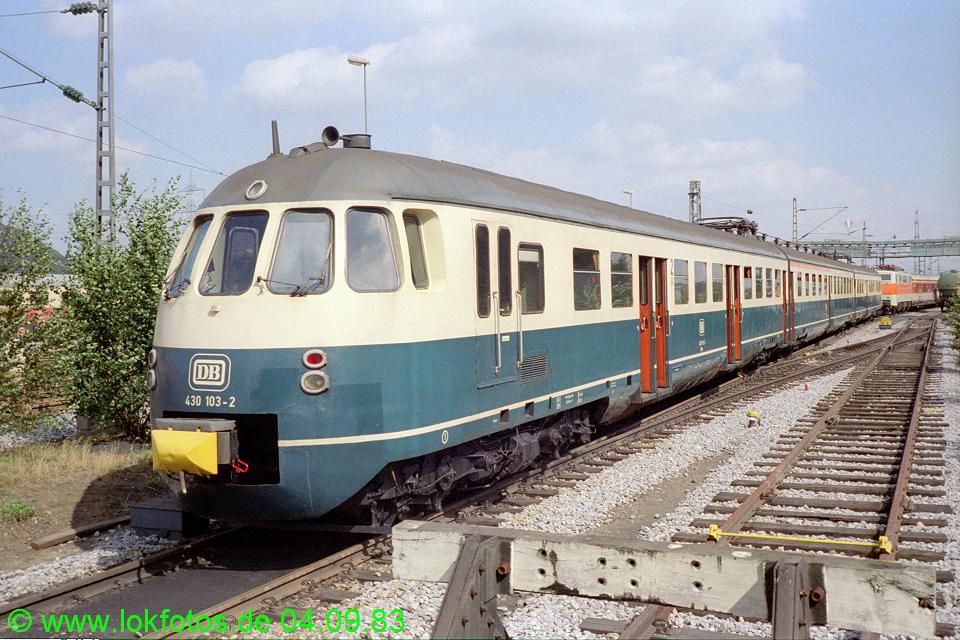 http://www.lokfotos.de/fotos/1983/0904/03050.jpg