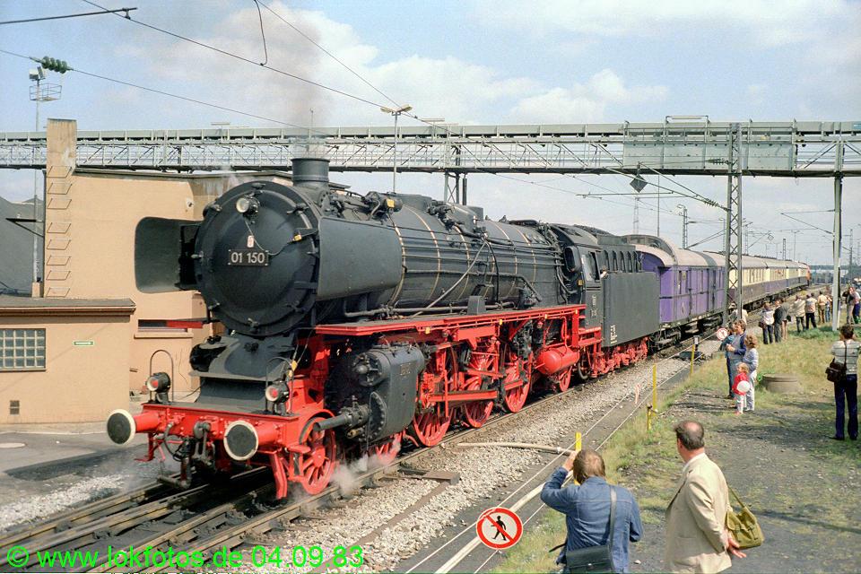 http://www.lokfotos.de/fotos/1983/0904/03052.jpg