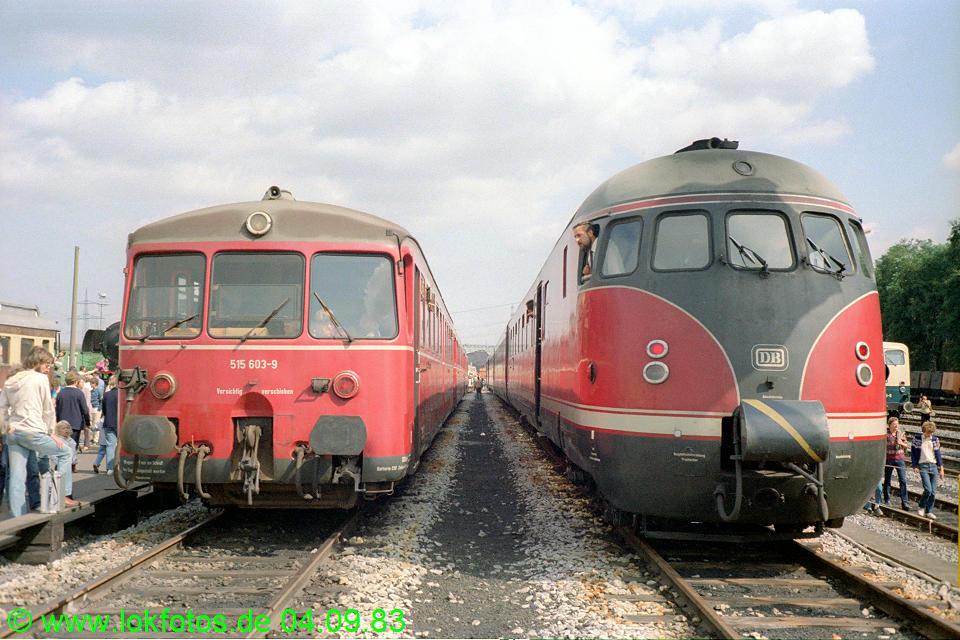 http://www.lokfotos.de/fotos/1983/0904/03054.jpg