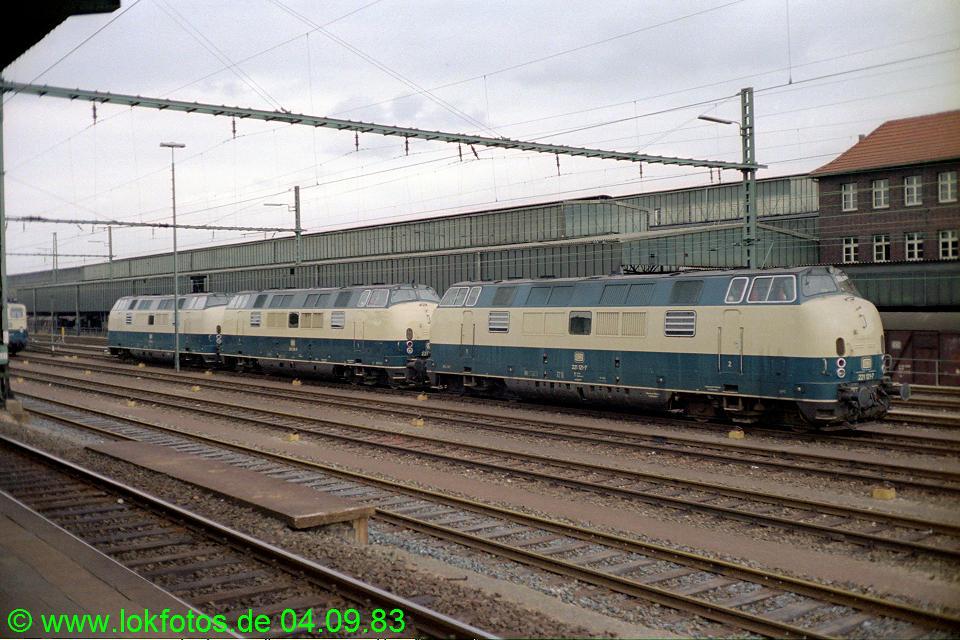 http://www.lokfotos.de/fotos/1983/0904/03058.jpg