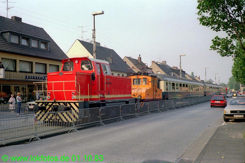 http://www.lokfotos.de/fotos/1983/1001/03061.jpg