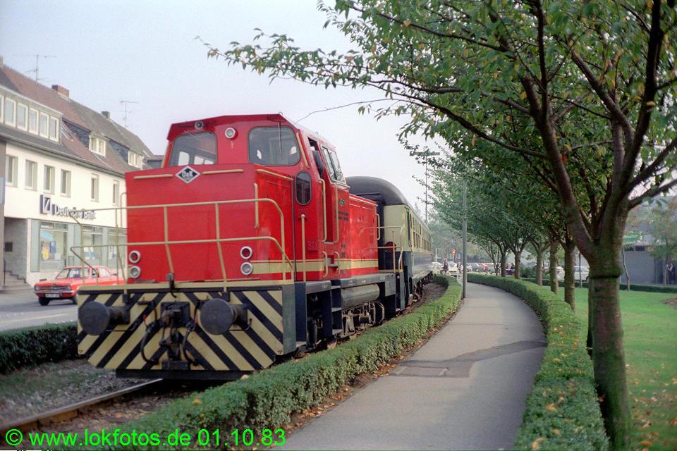 http://www.lokfotos.de/fotos/1983/1001/03065.jpg