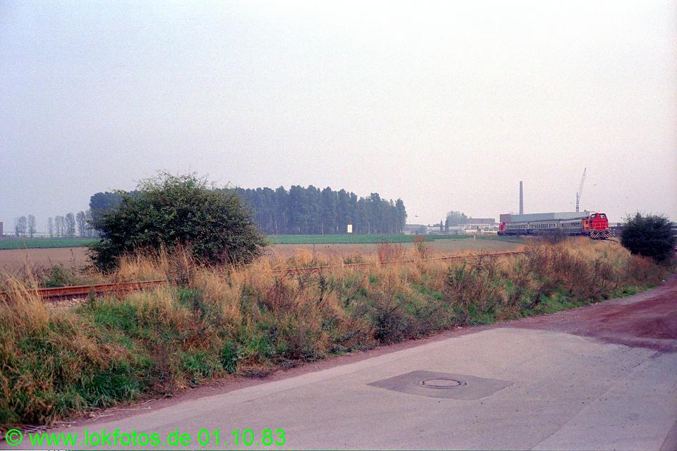 http://www.lokfotos.de/fotos/1983/1001/03066.jpg