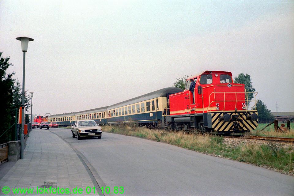 http://www.lokfotos.de/fotos/1983/1001/03068.jpg