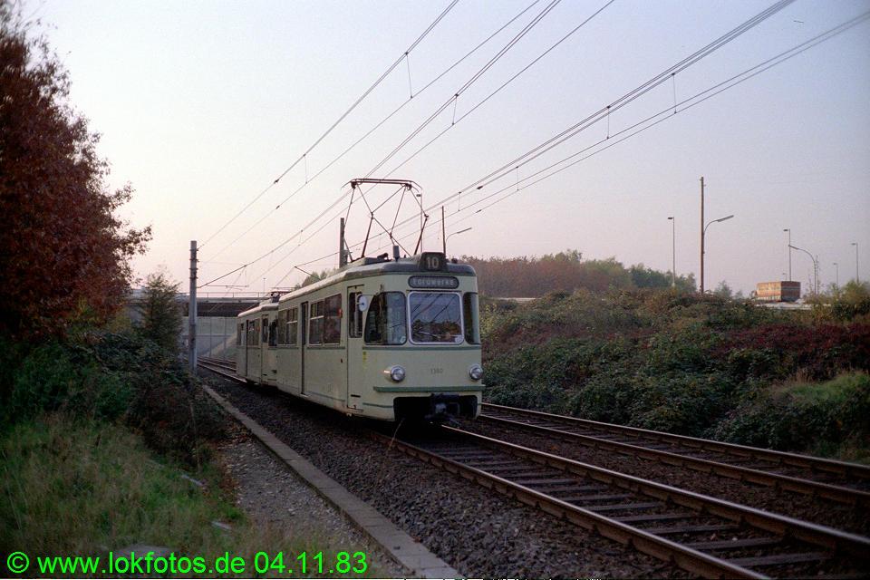 http://www.lokfotos.de/fotos/1983/1104/03118.jpg
