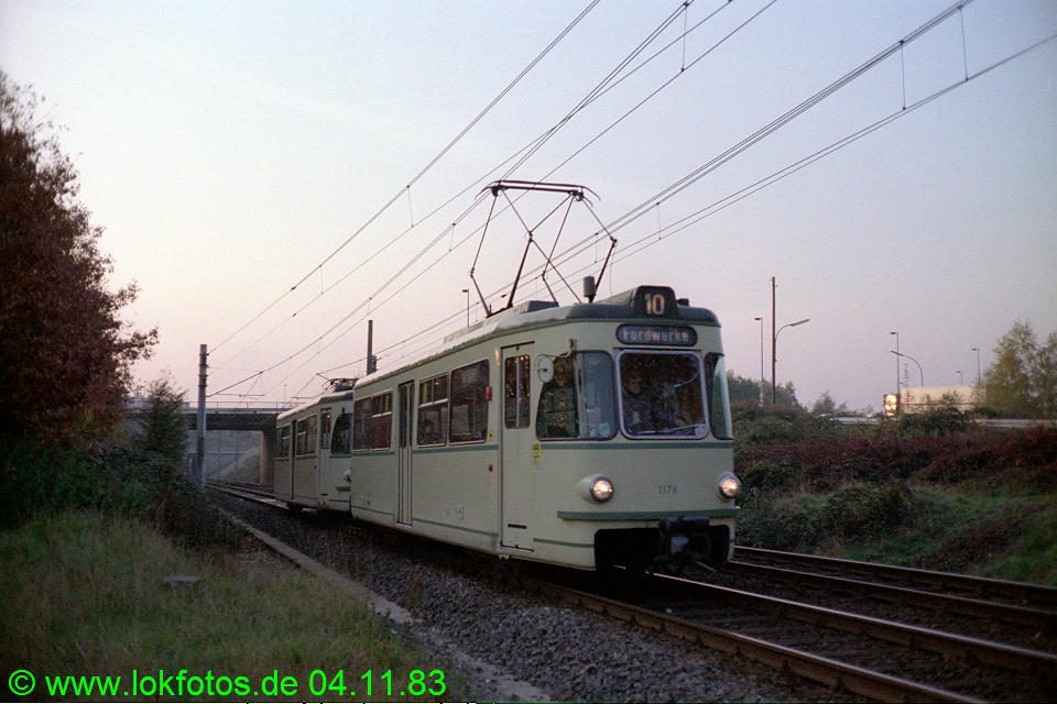 http://www.lokfotos.de/fotos/1983/1104/03124.jpg