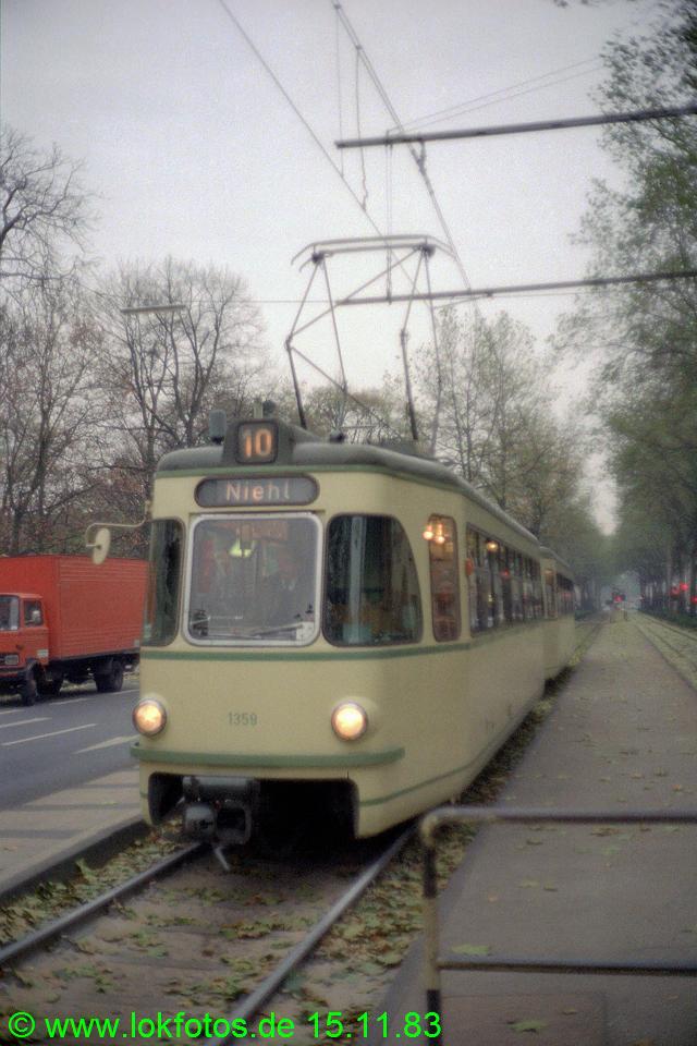 http://www.lokfotos.de/fotos/1983/1115/03144.jpg