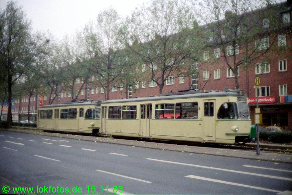 http://www.lokfotos.de/fotos/1983/1115/03146.jpg
