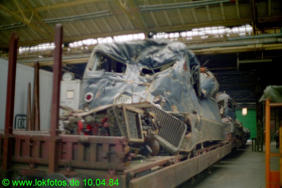 http://www.lokfotos.de/fotos/1984/0410/03268.jpg