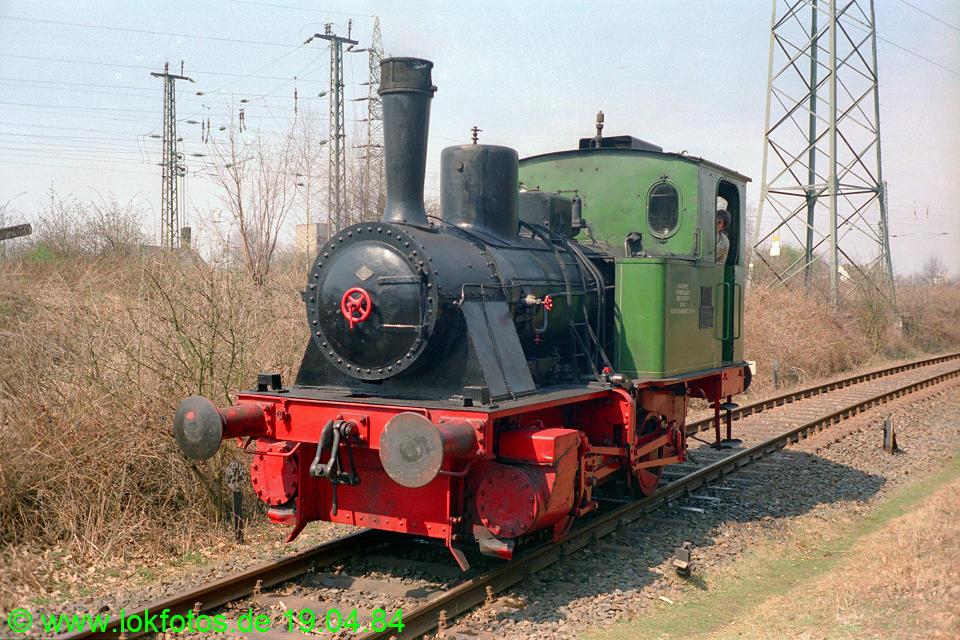 http://www.lokfotos.de/fotos/1984/0419/03299.jpg
