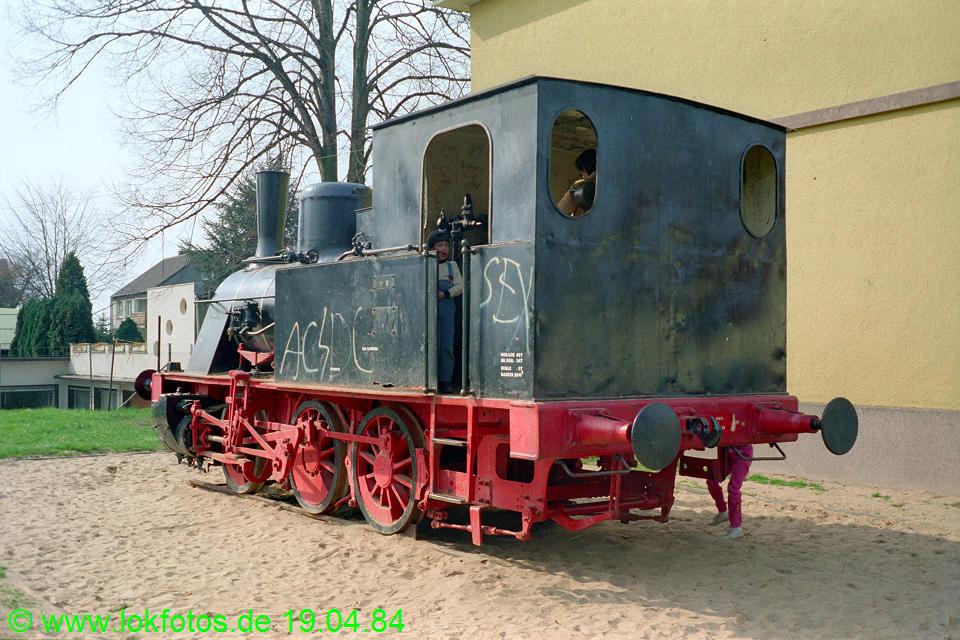 http://www.lokfotos.de/fotos/1984/0419/03316.jpg