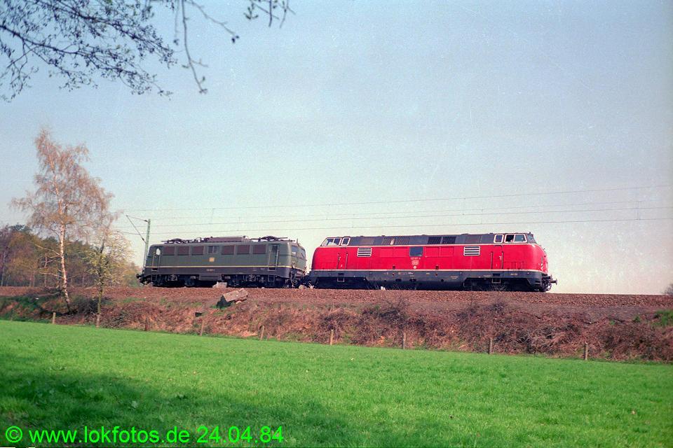 http://www.lokfotos.de/fotos/1984/0424/03338.jpg