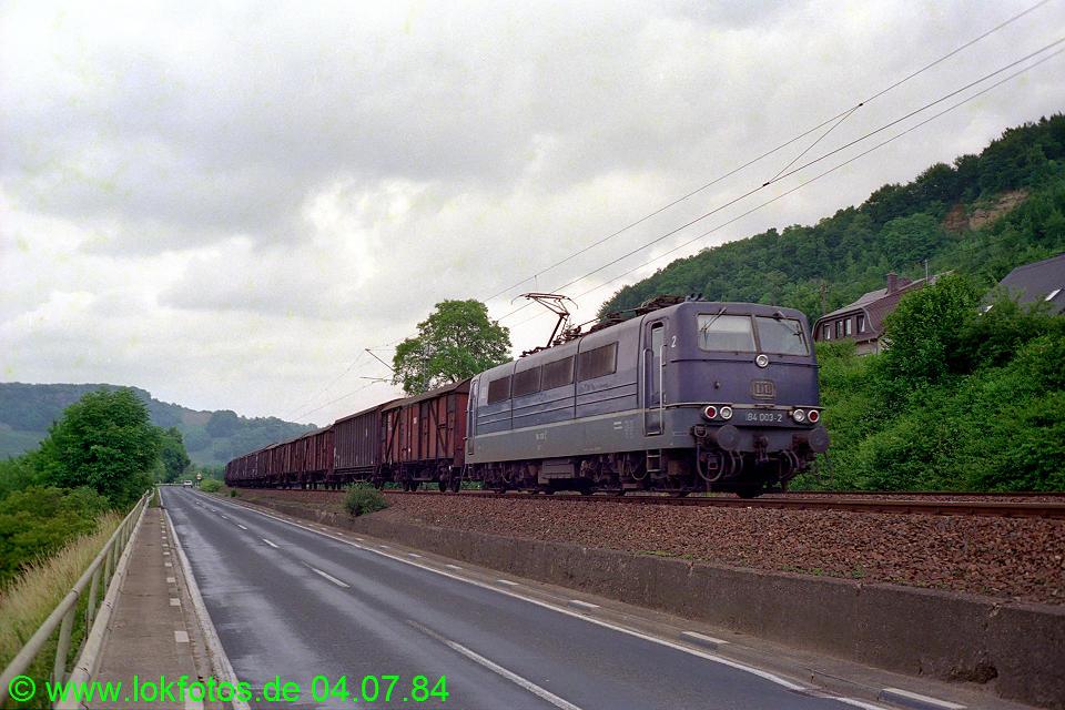 http://www.lokfotos.de/fotos/1984/0704/03496.jpg