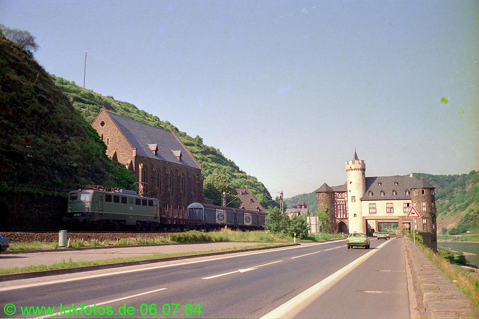 http://www.lokfotos.de/fotos/1984/0706/03539.jpg