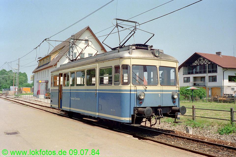 http://www.lokfotos.de/fotos/1984/0709/03564.jpg