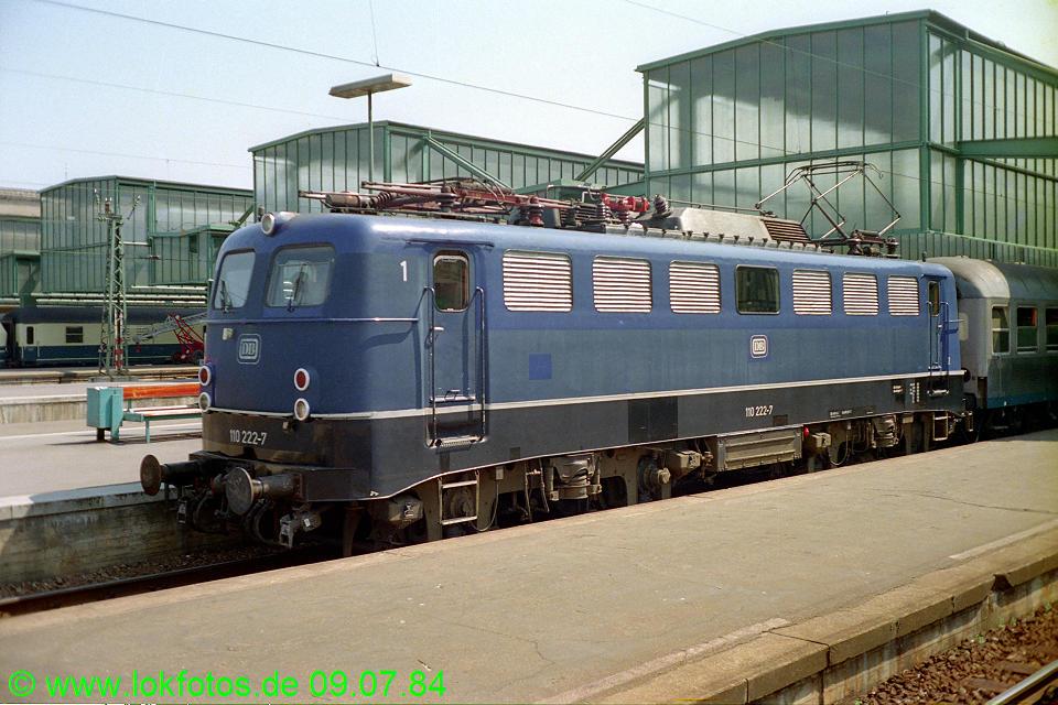 http://www.lokfotos.de/fotos/1984/0709/03569.jpg