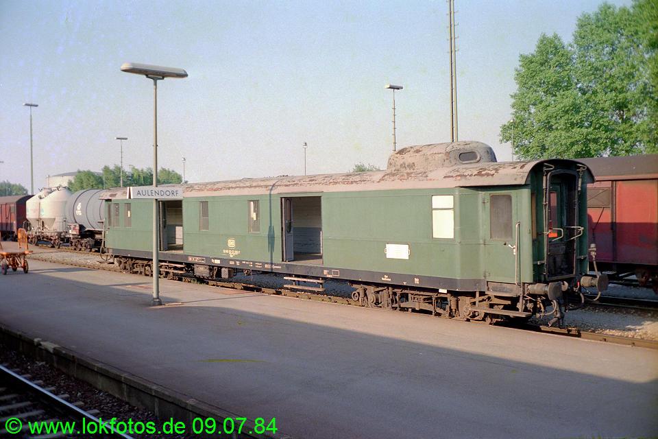 http://www.lokfotos.de/fotos/1984/0709/03577.jpg