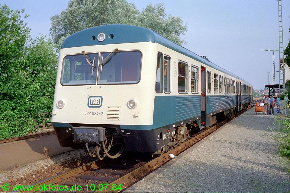 http://www.lokfotos.de/fotos/1984/0710/03580.jpg