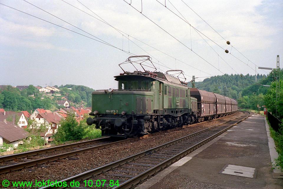 http://www.lokfotos.de/fotos/1984/0710/03601.jpg