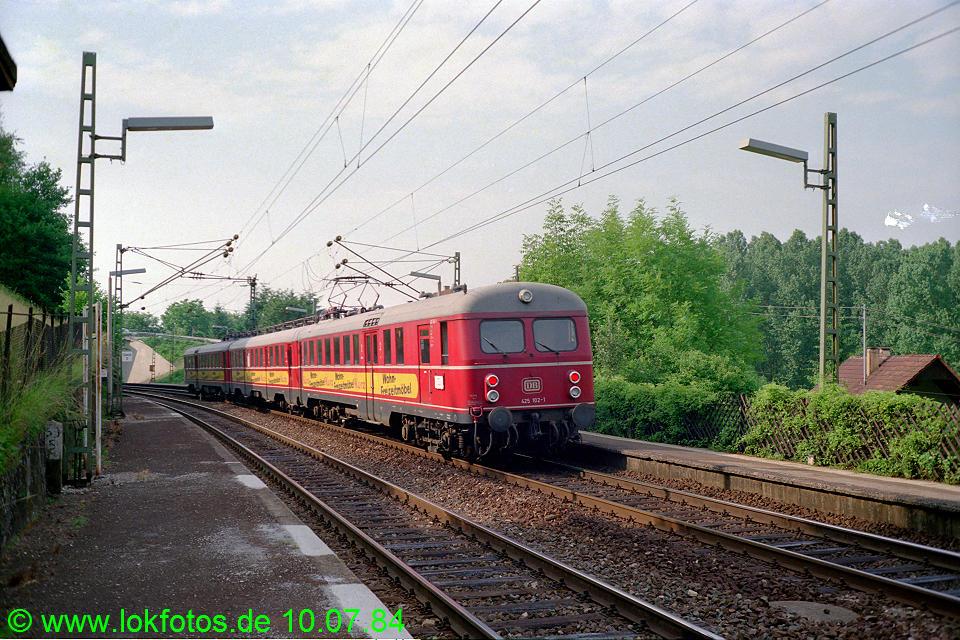 http://www.lokfotos.de/fotos/1984/0710/03604.jpg